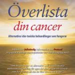 Protocel cancer treatment