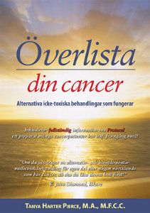 Protocel cancer treatment